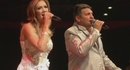 Lief Vir Alles Hier Medley (Live)/Kurt Darren,Juanita du PLessis,Andriette,Manie Jackson,Elizma Theron