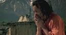 Si tu savais (Official Music Video)/Yannick Noah