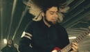 Ten Speed (Of God's Blood & Burial) (Video)/Coheed and Cambria