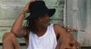 Jamafrica (Clip officiel)/Yannick Noah