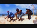 Tout le monde debout ! (Official Music Video) feat.Mr. Vegas/Nèg' Marrons