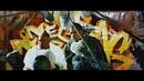 Dis-moi si j'te saoule (version courte) (Official Music Video)/Nèg' Marrons