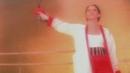 La Fuerza del Engaño (Videoclip)/Marcela Morelo