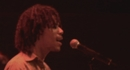 Toca Fogo (Video Ao Vivo)/Natiruts