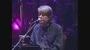 Geordie (Live)/Fabrizio De Andrè