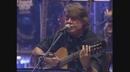 La città vecchia (Live)/Fabrizio De Andrè