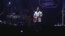 Groove Bom (Vídeo Ao Vivo)/Natiruts