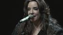 Piriguete / Você Não Vale Nada (Vídeo Ao Vivo)/Ana Carolina