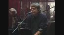 Smisurata preghiera (Live)/Fabrizio De Andrè