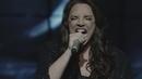 Dez Minutos (Vídeo Ao Vivo)/Ana Carolina