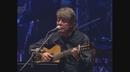 Via del campo (Live)/Fabrizio De Andrè