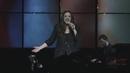 Cabide (Vídeo Ao Vivo)/Ana Carolina