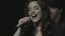 Resposta da Rita (Vídeo Ao Vivo) feat.Chico Buarque/Ana Carolina