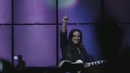 Pole Dance (Vídeo Ao Vivo)/Ana Carolina