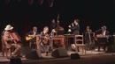 Cevando o Amargo (Vídeo Ao Vivo)/Adriana Calcanhotto