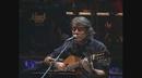 Tre madri (Live)/Fabrizio De Andrè