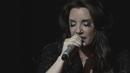 Mais Forte (Vídeo Ao Vivo)/Ana Carolina