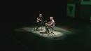 Terra (Vídeo Ao Vivo)/Caetano Veloso & Gilberto Gil