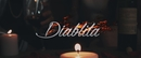 Diablita feat.Anuel AA,Baby Rasta/Noriel