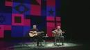 Super Homem (A Canção) (Vídeo Ao Vivo)/Caetano Veloso & Gilberto Gil