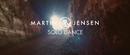 Solo Dance (4K)/Martin Jensen
