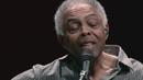 Esotérico (Vídeo Ao Vivo)/Caetano Veloso & Gilberto Gil