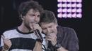 Amor Disfarçado (Vídeo Ao Vivo)/Bruninho & Davi