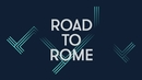 Road to Rome/Baba Shrimps