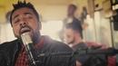 O Milagre (Videoclipe)/Clovis Pinho