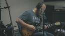 Kapılar (Lyric Video)/Ihtiyac Molasi