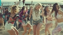 Best Behaviour (Official Video)/Louisa Johnson