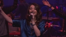Quero Cantar a Ti (Ao Vivo)/Nova Igreja Music