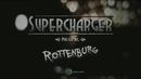 Rottenburg/Supercharger