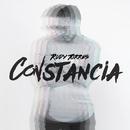 Constancia/Rudy Torres
