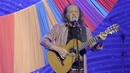La Belle de Jour / Girassol (Vídeo ao Vivo)/Alceu Valença