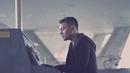 Jadi Aku Sebentar Saja (Official Music Video)/Judika