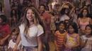 Por Fin Te Encontré (Video Oficial)/Marianélida