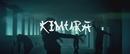 Kimura/Emila