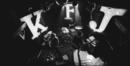 Believe (Performance Video)/Kaiser Franz Josef
