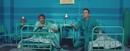 No Necesito un Doctor (Video Oficial)/DKB & Descemer Bueno