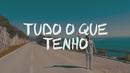 Quero Mais (Lyric Video)/D8