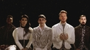 Can't Help Falling In Love (Official Video)/Pentatonix