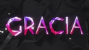 Tu Gracia (Lyric Video) feat.Evan Craft/DJ PV