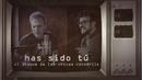 El Ataque de las Chicas Cocodrilo (Lyric Video) feat.David Summers/Aleks Syntek