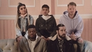 Bohemian Rhapsody (Official Video)/Pentatonix