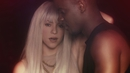 Comme moi (Clip officiel) (Official Music Video) feat.Shakira/Black M