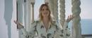 Fermo immagine (Official Video)/Chiara