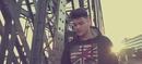 Hagamos el Amor (Video Oficial)/Sanco