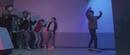 Le sens de la vie (Official Music Video)/New Poppys