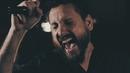 Novo (Sony Music Live)/Leonardo Gonçalves
